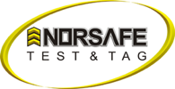 NORSAFE Test & Tag